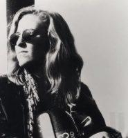Lily White, saxophone