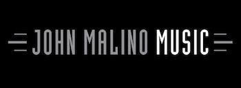 John Malino Band